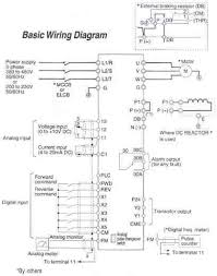 abb motor wiring diagram abb image wiring diagram abb vfd wiring diagram wiring diagram on abb motor wiring diagram