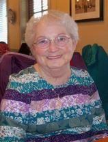 Doris Merchant Obituary - Livermore Falls, Maine | Finley Funeral Home