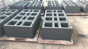 Design Hollow Blocks Bess What Is Hollow Block