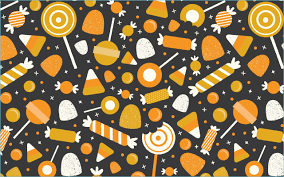 Cute Halloween Wallpaper Tumblr ...