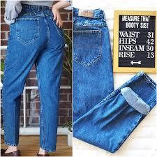 Lee Jeans Size Chart 90s Vintage Lee Jeans Womens High Waisted Mom Jeans Womens Vintage Jeans 31 Inch Waist Vintage Lee Jeans Approximate Size 10