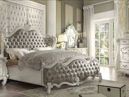 Full Size of Bedroom:queen White Bedroom Set Cute With Images Of Queen  White Design ...