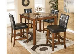 furniture kitchen table. crafty inspiration ideas ashley furniture kitchen table incredible dining room sets t