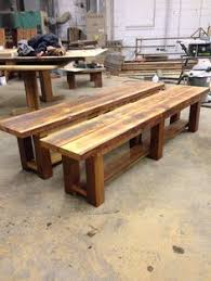 benches eu0026j creation style reclaimed wood benchesprimitive crafts reclaimed wooden bench 020 reclaimed