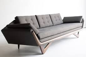 contemporary furniture sofa. sofa design contemporary furniture modern collection for your livingroom decoration craft associates 1404 grey casadelvallcom