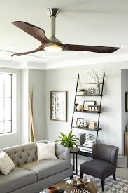How To Choose A Ceiling Fan Size Blades Airflow Design
