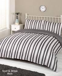 duvet quilt cover bedding set black super king size bedding sets uk perfect bed sizes uk