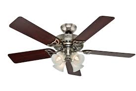 hunter ceiling fan capacitor wiring diagram home design ideas hunter ceiling fans wiring diagram