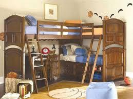Kids Bunk Bed Sets Kids Bunk Bed Furniture Fascinating Boys Bedroom