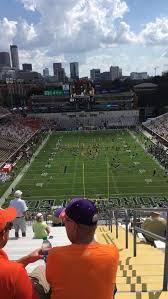 Photos At Bobby Dodd Stadium