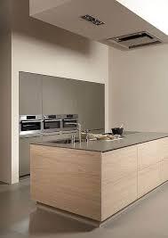 Nice Kitchen Designs Photo 12 Nice Ideas For Your Modern Kitchen Design Futurist