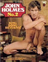 John home porn star