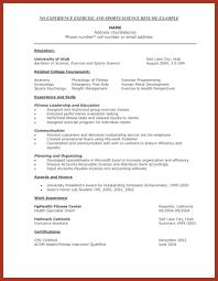 Skills To List On Resume Nursing Skill List Resume Krida 71