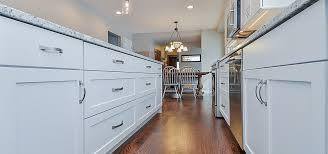 cabinet colors white stays gray gets elegant and dark paint colors are the new thing top trends in kitchen design