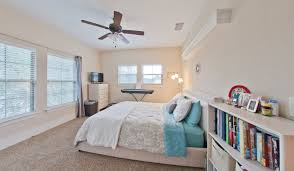 2 bedroom apartments in gainesville florida. 2 bedroom apartments in gainesville florida