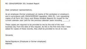 Security Incident Report Scenarios Archives Tagua Spreadsheet