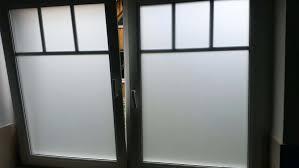 Fenster Sichtschutz Bilder 35 Tolle Für Spiegelfolie Fenster