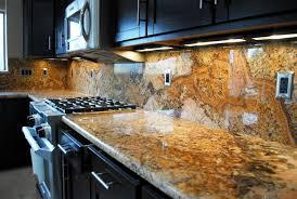 granite countertops kansas city
