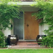 mid century modern front doors. Mid Century Modern Front Door | By JAVA1888 Doors E
