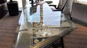 unique office desks. Unique Office Desk Modern Ideas Bonners Furniture Within 3 Desks U