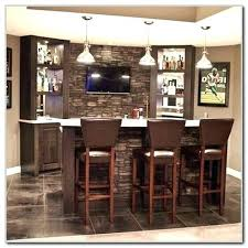 man cave bar. The Man Cave Bar Modern Ideas With Chair Image Uk . For
