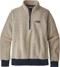 Patagonia Patterned Fleece Magnificent Patagonia Women's Woolyester Fleece Pullover Backcountry Edge