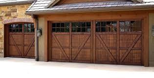 faux wood garage doors cost. Plain Garage Home Elegant Wood Garage Door Cost 17 Painting How To Paint Faux Doors  Service On U