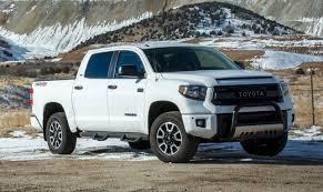 2018 toyota trucks. exellent 2018 2018 toyota tundra 4x4 off road double cab to toyota trucks