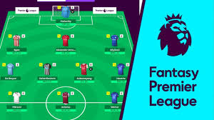 SUBSCRIBERS FANTASY PREMIER LEAGUE - CODE pft2z3 - FANTASY FOOTBALL 20/21 -  YouTube
