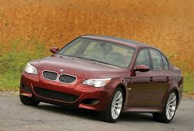 BMW 5 Series bmw m5 2000 specs : 2008 BMW M5 Review, Ratings, Specs, Prices, and Photos - The Car ...