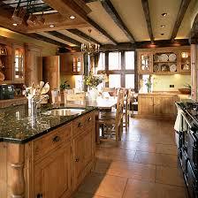 modern country kitchens. Country Kitchen Design Modern Kitchens H