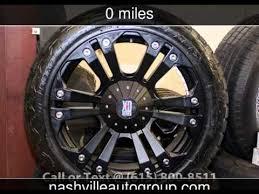 2016 wheels kmc monster wheels used powersports nashville tennessee 2016 07 24