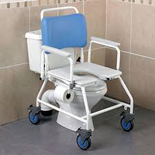 shower commode chairs for disabled. Glamorous 25 Shower Commode Chairs For Disabled Decorating With Wheels D