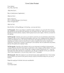 Sample Of Cover Letter For Submitting Documents Cover Letter For