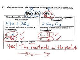 amusing showme yzing chemical equations worksheet answers chapter 16 last thumb13862 chemical equations worksheet worksheet um
