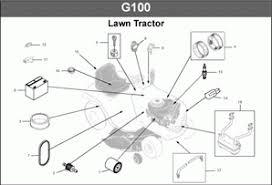 john deere 2305 wiring diagram wiring diagram john deere 2305 wiring diagram electronic circuit