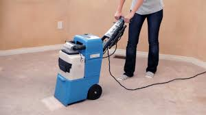 Carpet Cleaners for Home