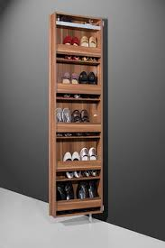 Pretty Wall Mounted Shoe Cabinet On Germania Modern Wall Mounted Germania Modern Spin Wall Mounted Tall Shoe Cabinet Various Colours