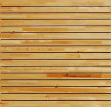 wood slat wall. Slatwall Panels Wood Slat Wall
