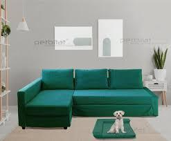 friheten cover friheten corner sofa
