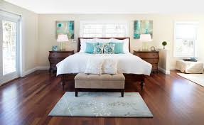 Maine Bedroom Furniture Maine Master Bedroom Retreat The Good Home Interiors Design