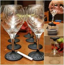 Wine glass decorating ideas for weddings Groom Wine Glass Decorating Ideas Wine Glass Centerpieces For Weddings Youtube Wine Glass Decorating Ideas Wine Glass Centerpieces For Weddings