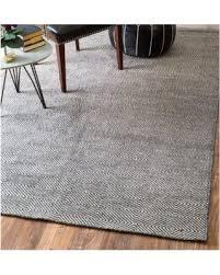 rug 10x14. nuloom handmade flatweave concentric diamond trellis wool/ cotton rug (10\u0027 x 14\u0027 10x14