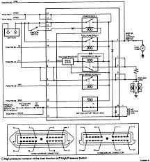 2008 taurus wiring diagram wiring diagrams best 2008 taurus wiring diagram wiring library 2008 fusion wiring diagram 2008 taurus wiring diagram