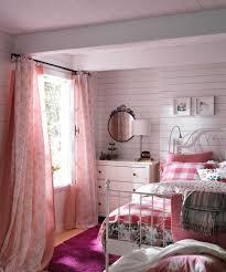 Rosa Schlafzimmer Ikea