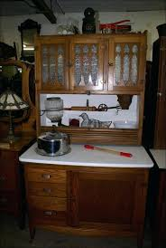 used kitchen furniture. Hoosier Cabinet For Sale Kitchen Canisters Used Cabinets Antique Georgia Furniture T