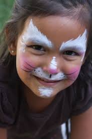 face painting forum tiger and cat faces page 6 tiger face paint easy