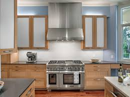 under cabinet lighting options kitchen. Halogen Lights Under Cabinet Lighting Options Kitchen A