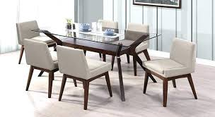 6 seat dining table 6 seat dining room table armchair 6 dining table set 6 dining