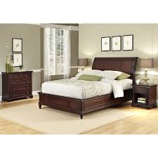 Bed Frame Styles bedroom full bed frame cheap queen bedroom sets modern bedroom 8468 by xevi.us